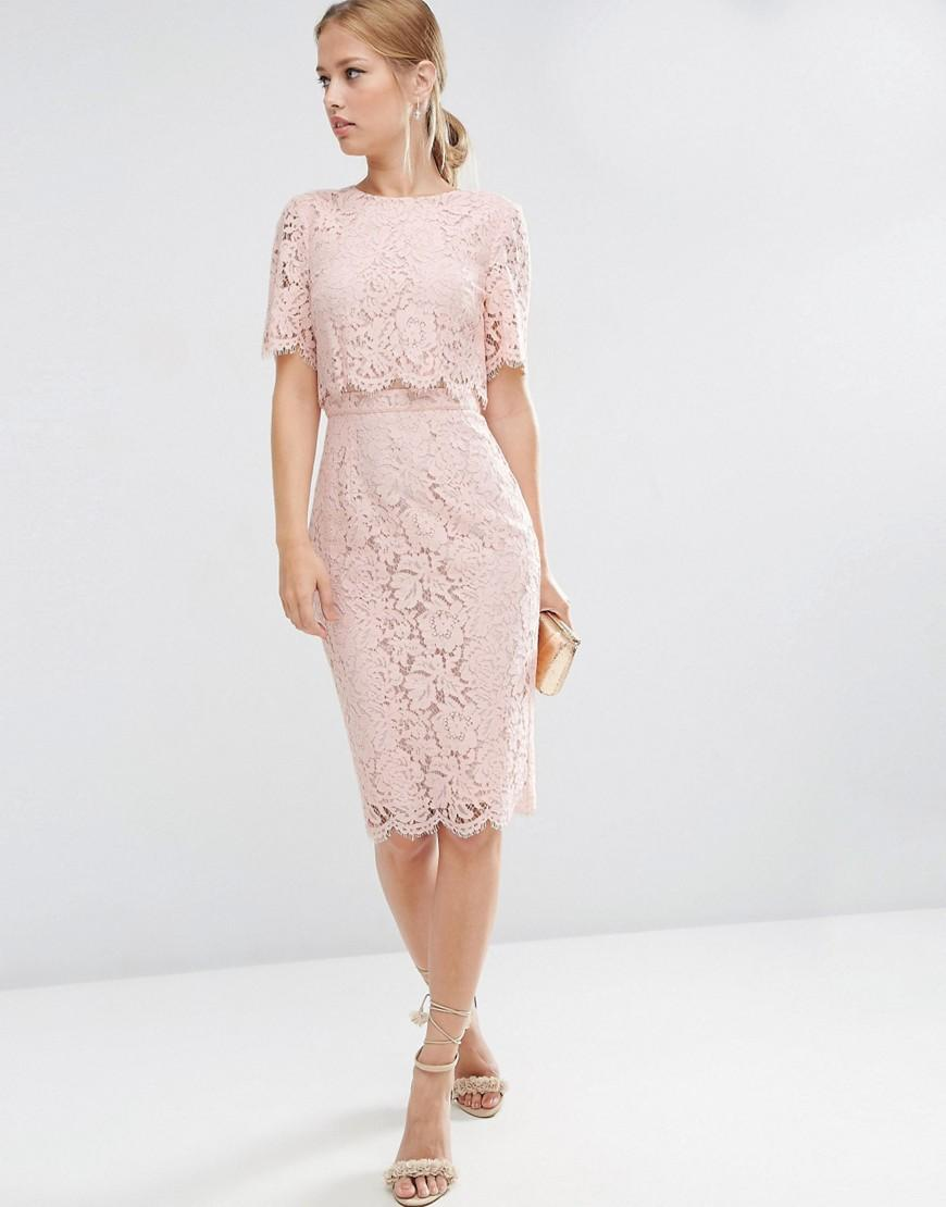 10 Of Our Favourite Summer Wedding Guest Dresses Blog Wedding
