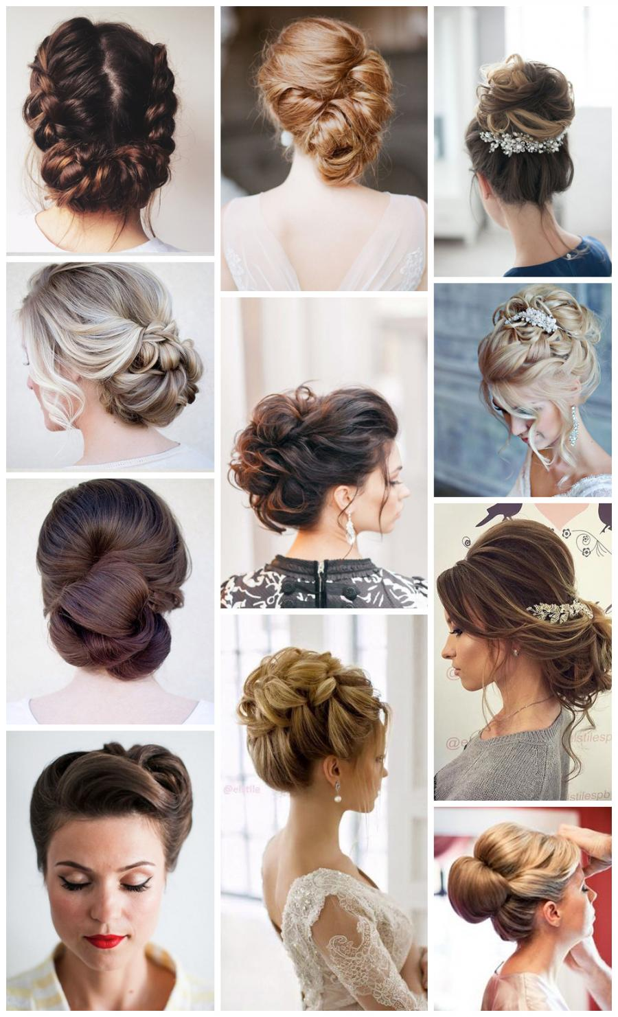 Bridal Hair Up Do Inspiration Blog Wedding Fayre Uk Wedding Fairs Suppliers And Locations