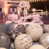 Guestbook_baubles