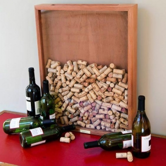 Guestbook_Corks