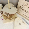 Guestbook_hearts