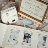 Guestbook_Photo