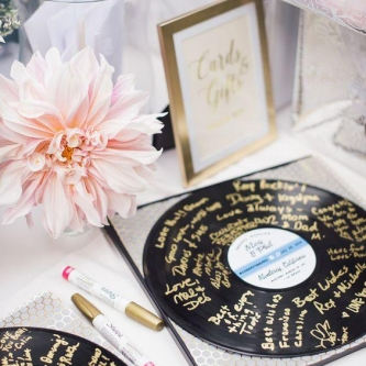 Guestbook_record