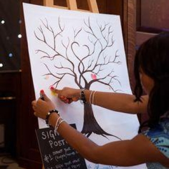 Guestbook_Tree