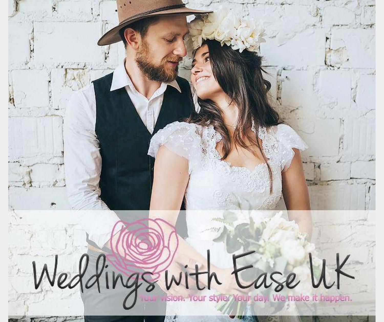 Weddings with Ease UK