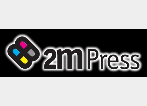 2M Press Ltd - Personalised Hen and Stag T-Shirts