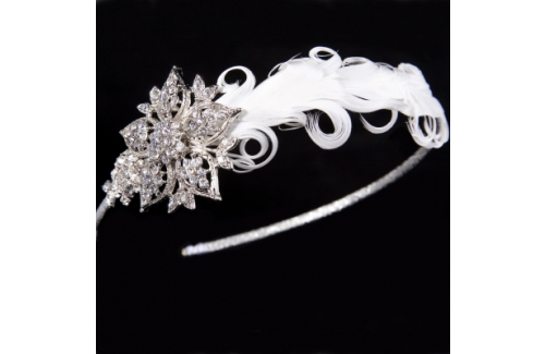 Euphoria Boutique Wedding & Occasion Accessories