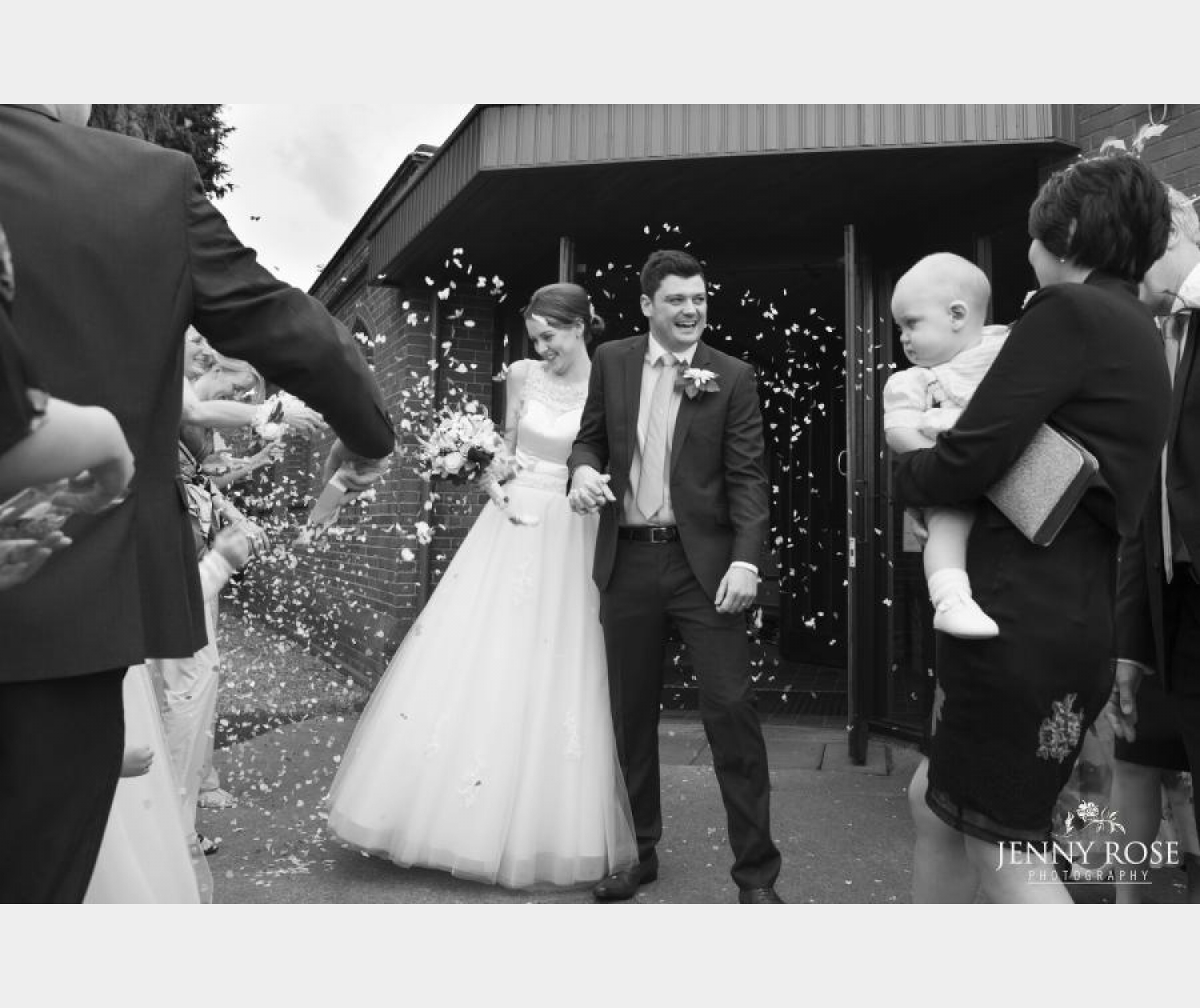 Wedding Photographer - Some 2015 Dates Still Available!