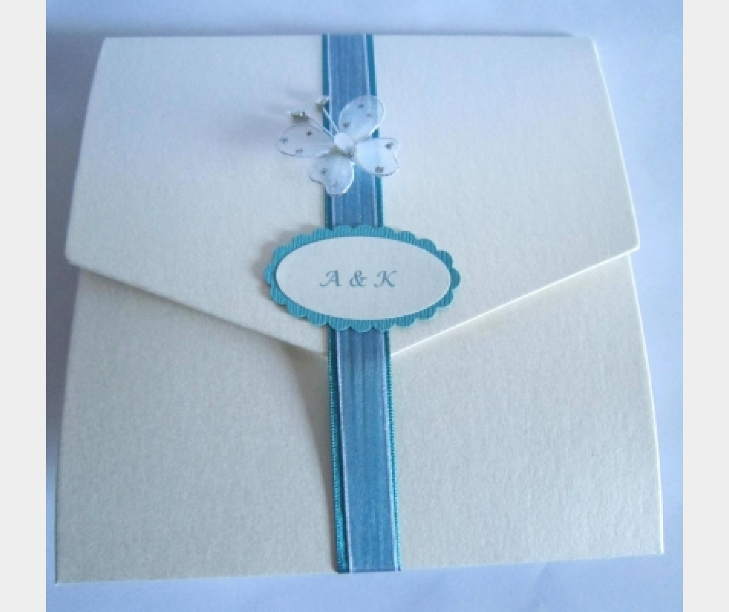 Celebration Invitations