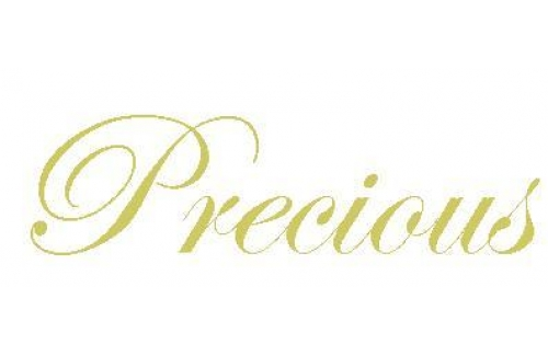 Precious Bridal Boutique