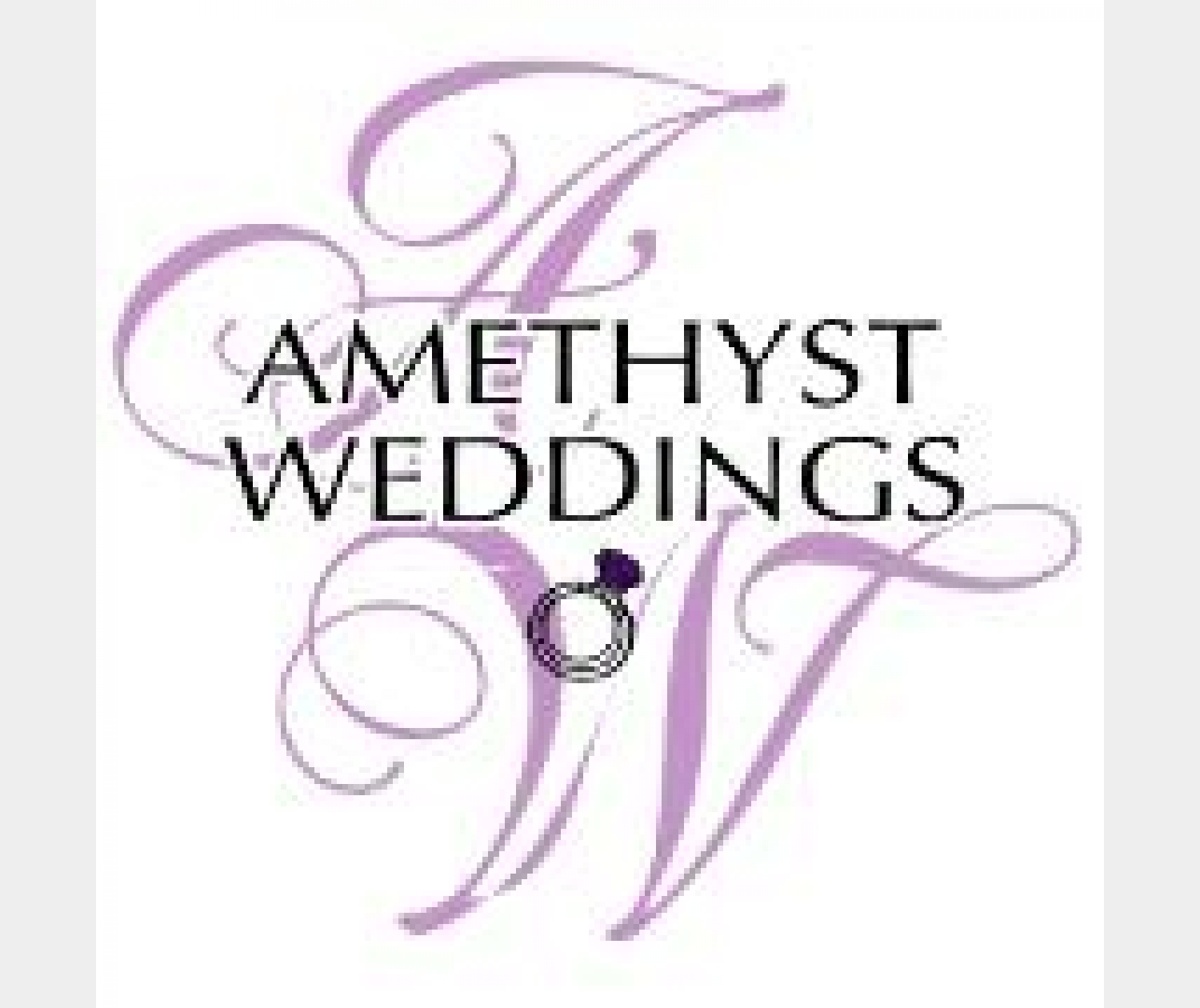 Amethyst Weddings - wedding planner in Hampshire