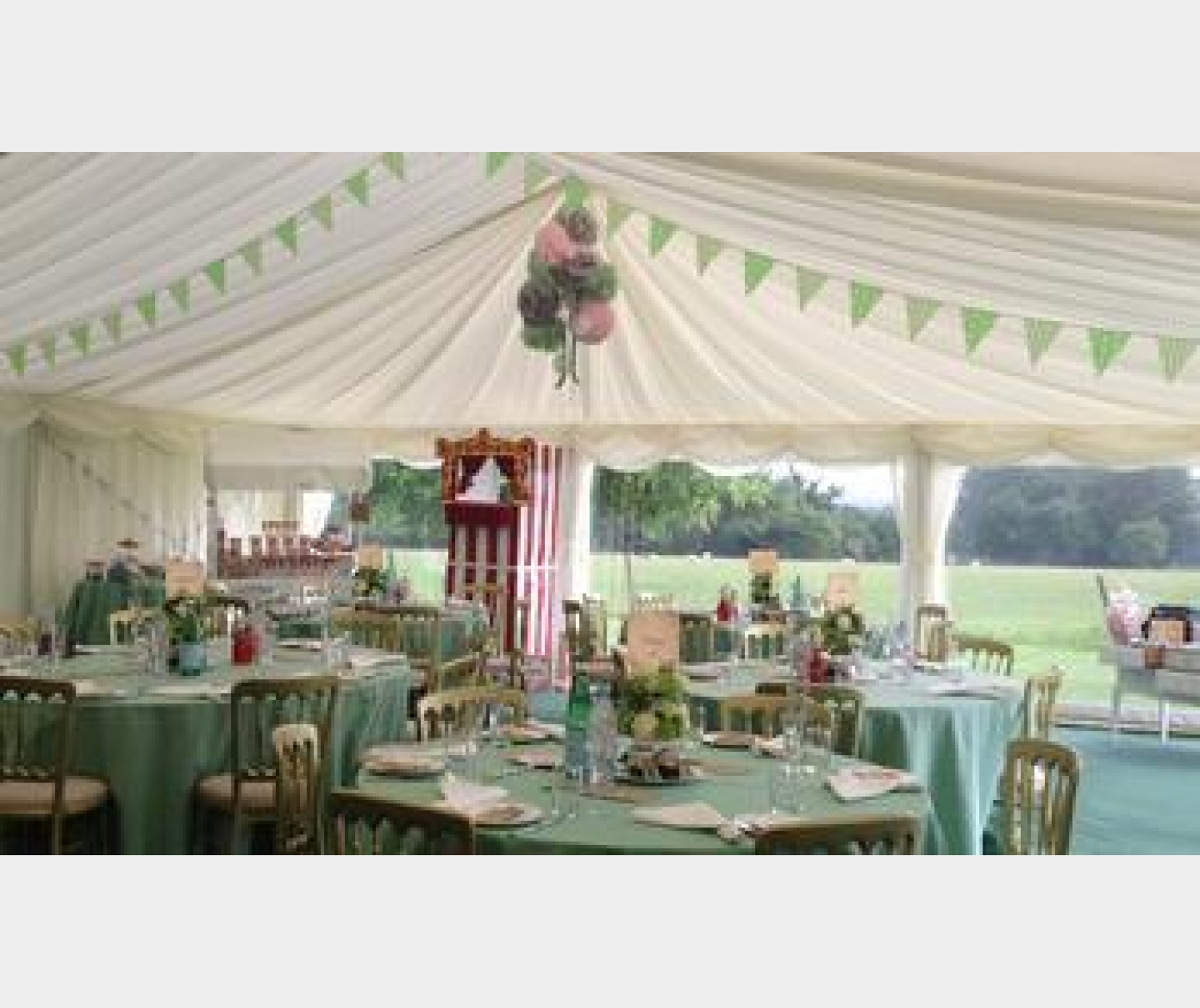 Isabella Weddings - Planning Experts