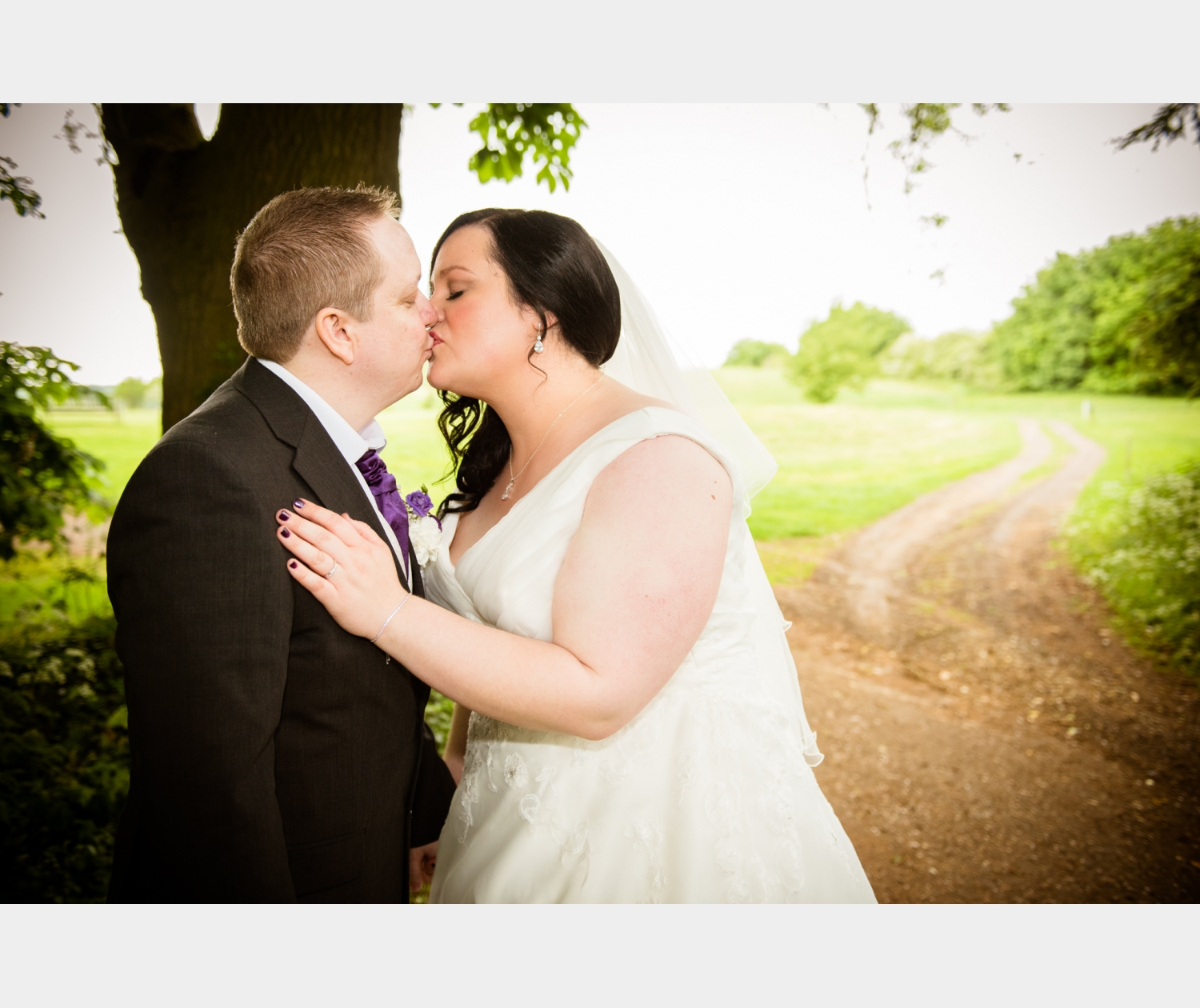 Herts Wedding Photography