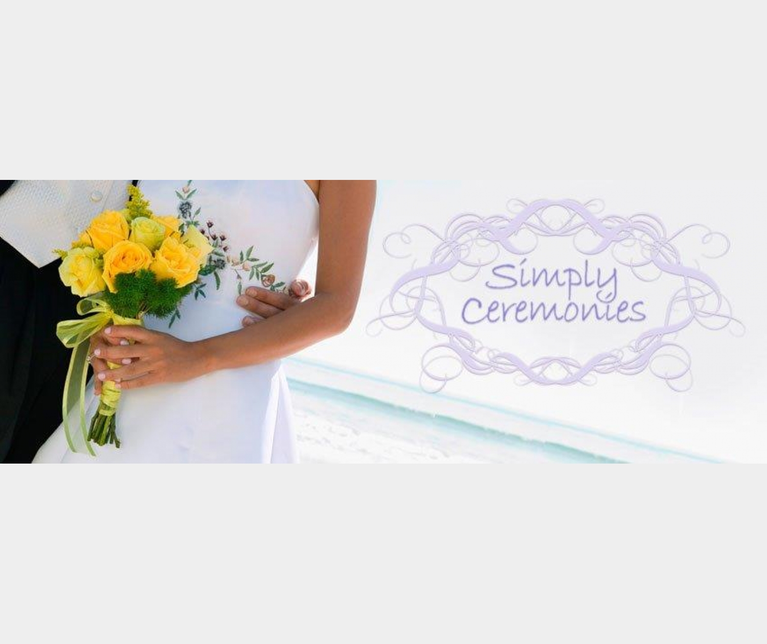 Simply Ceremonies