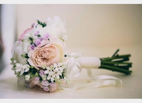 10% off All Wedding Packages