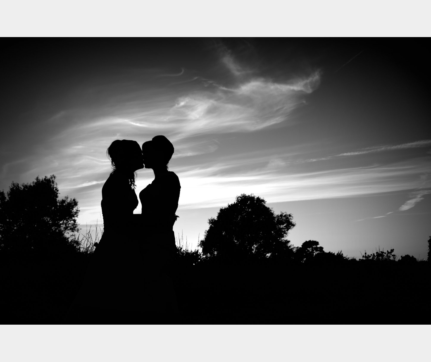 Freeze Life Pictures - Wedding Photography