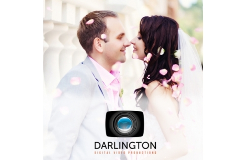 Darlington Digital Video Productions
