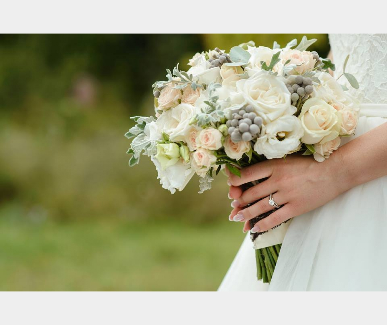 DOUBLETREE BY HILTON CHELTENHAM - WEDDING OPEN DAY
