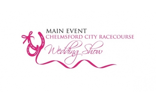 Chelmsford City Racecourse Wedding Show