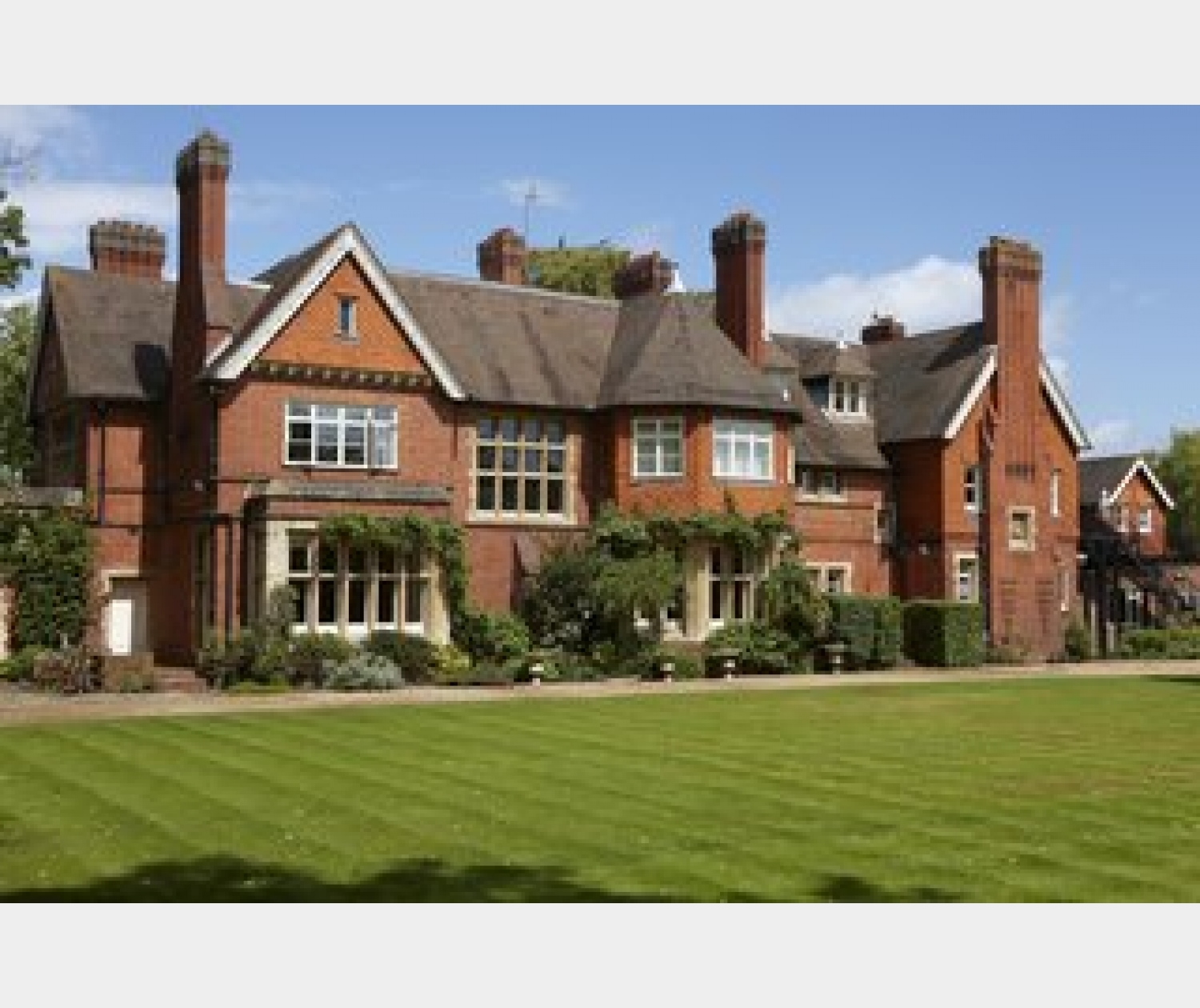 Cantley House Hotel Wedding Fair Sun 13th Oct
