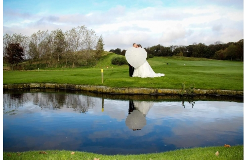 Wedding Fair At THE Hillcrest Hotel Widnes
