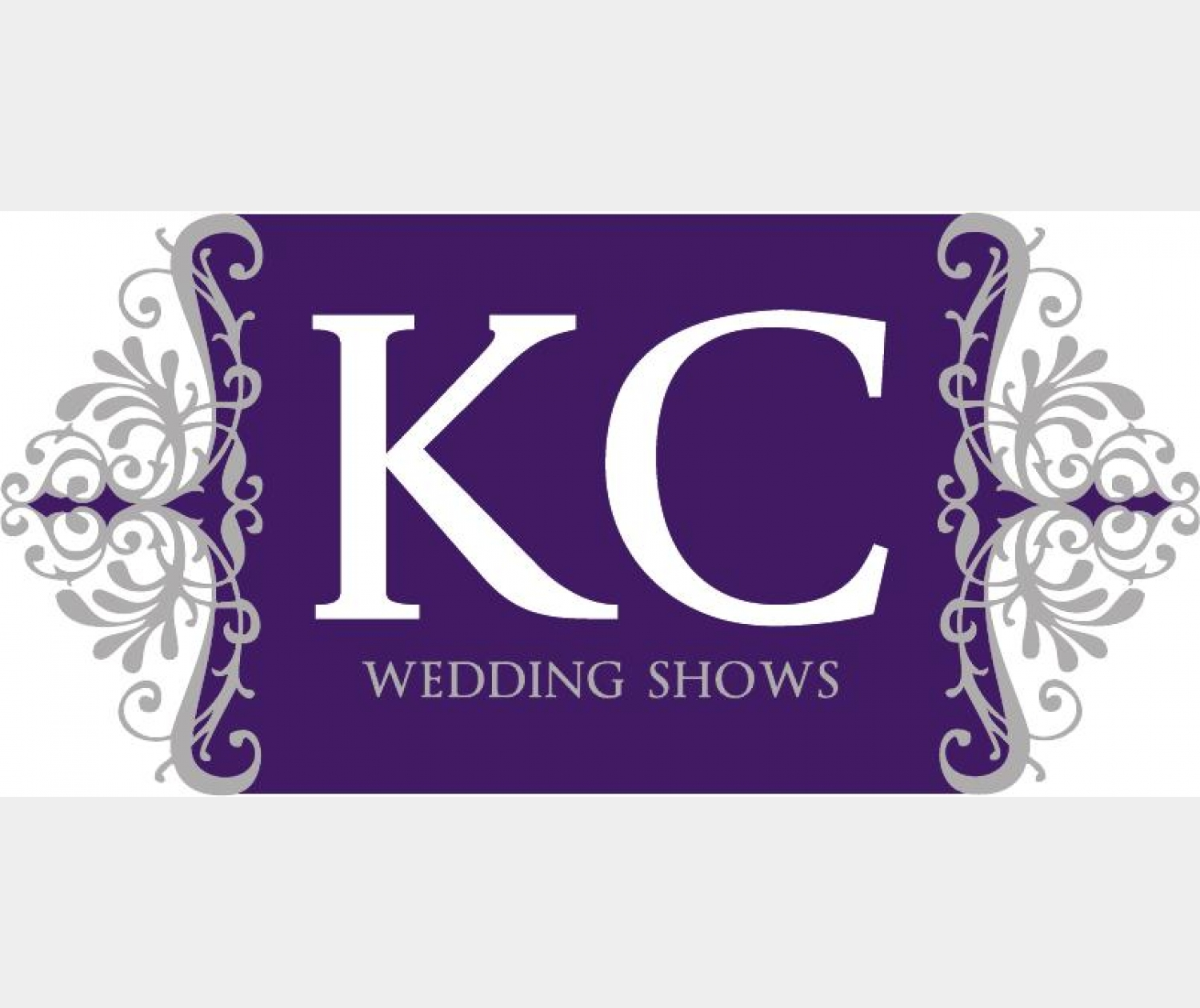 KC Weddings - The Hythe Imperial Hotel