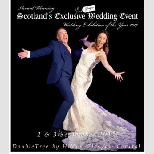 Largest Award Winning Wedding Show