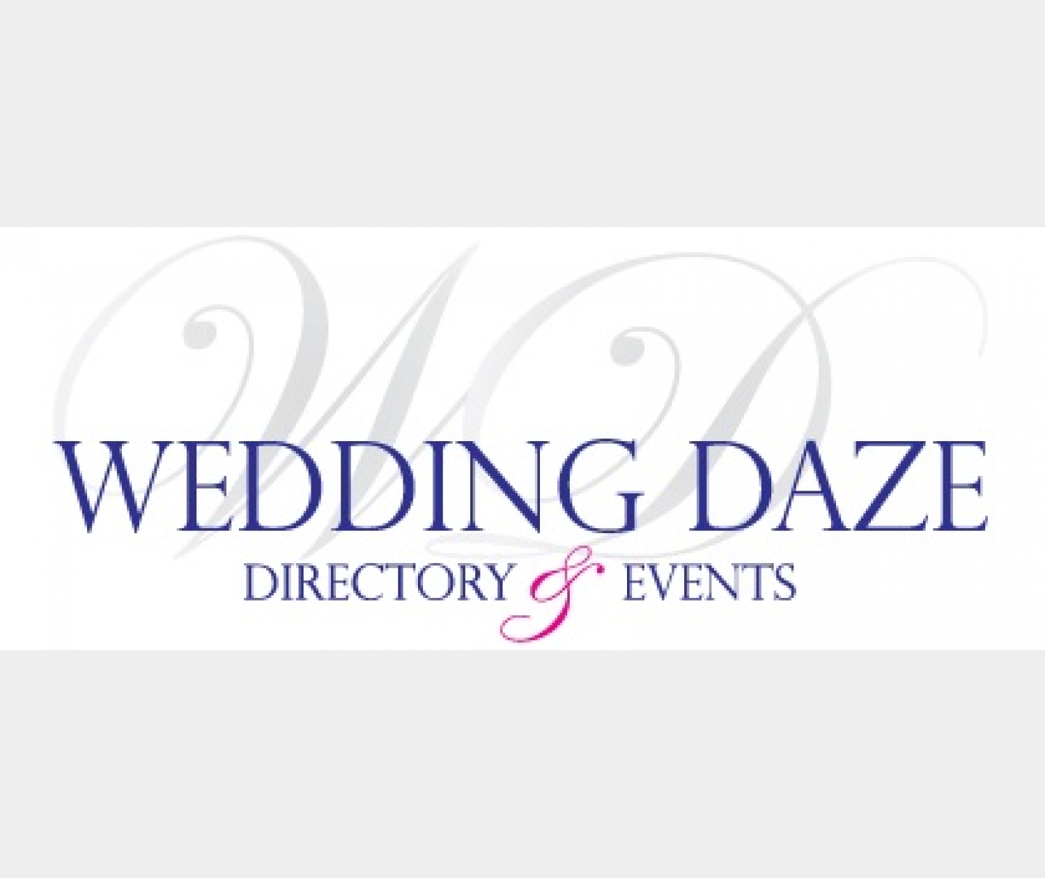 Bath & West Showground Wedding Exhibition Somerset