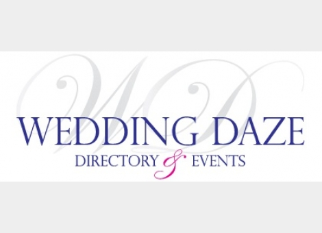 Canford Wedding Exhibition Dorset