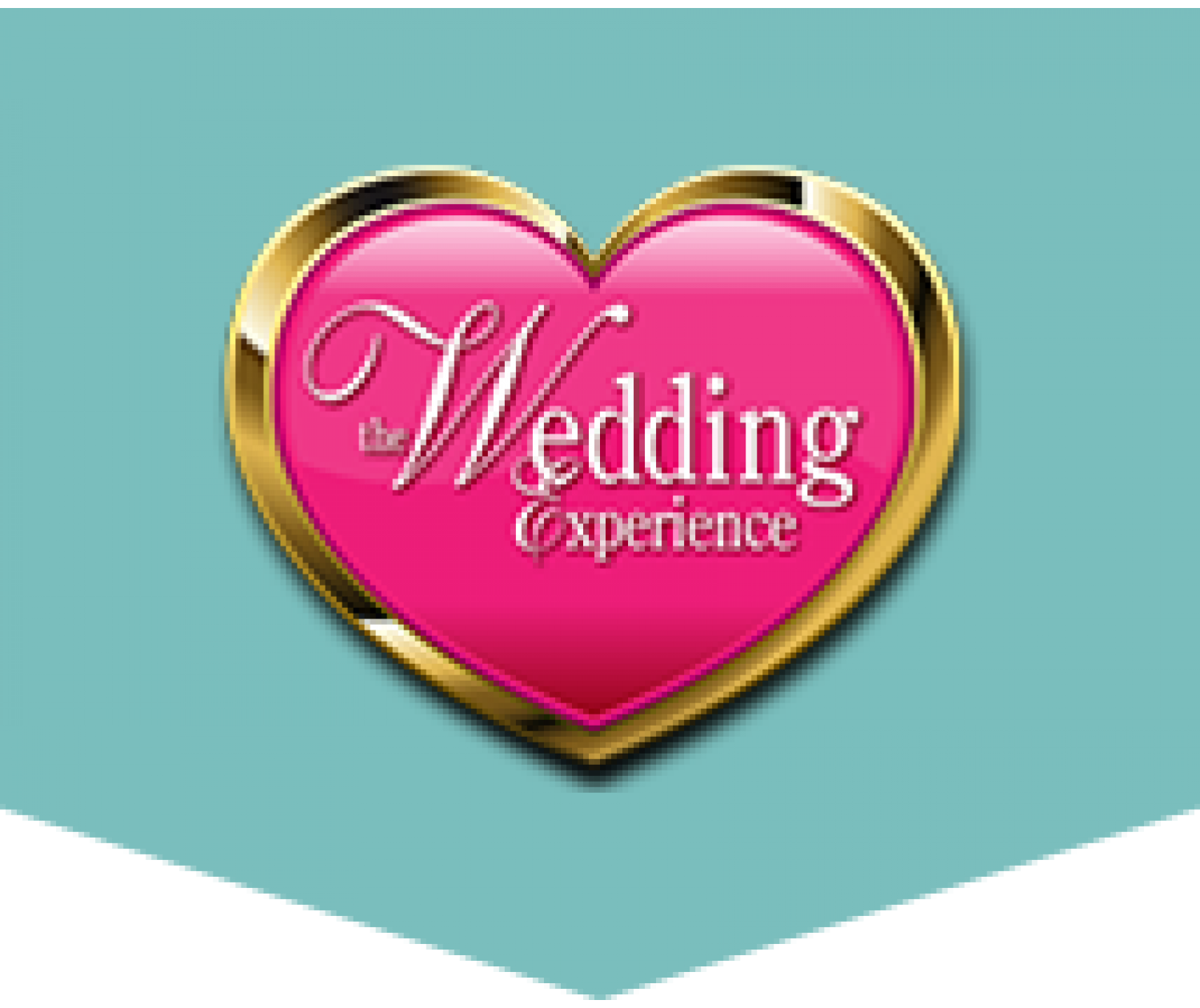 The Wedding Experience at Kent Showground