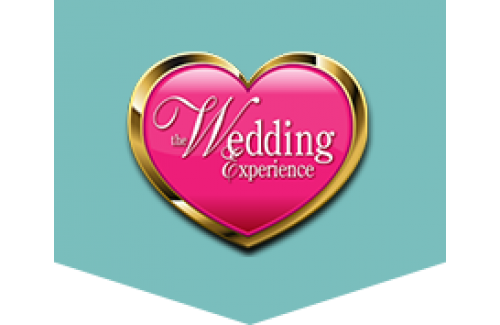 The Wedding Experience - The Hilton Hotel