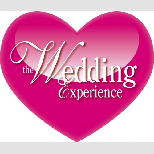 The Wedding Experience at The Hop Farm