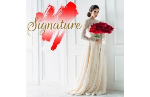 Signature Wedding Show at Wembley Stadium