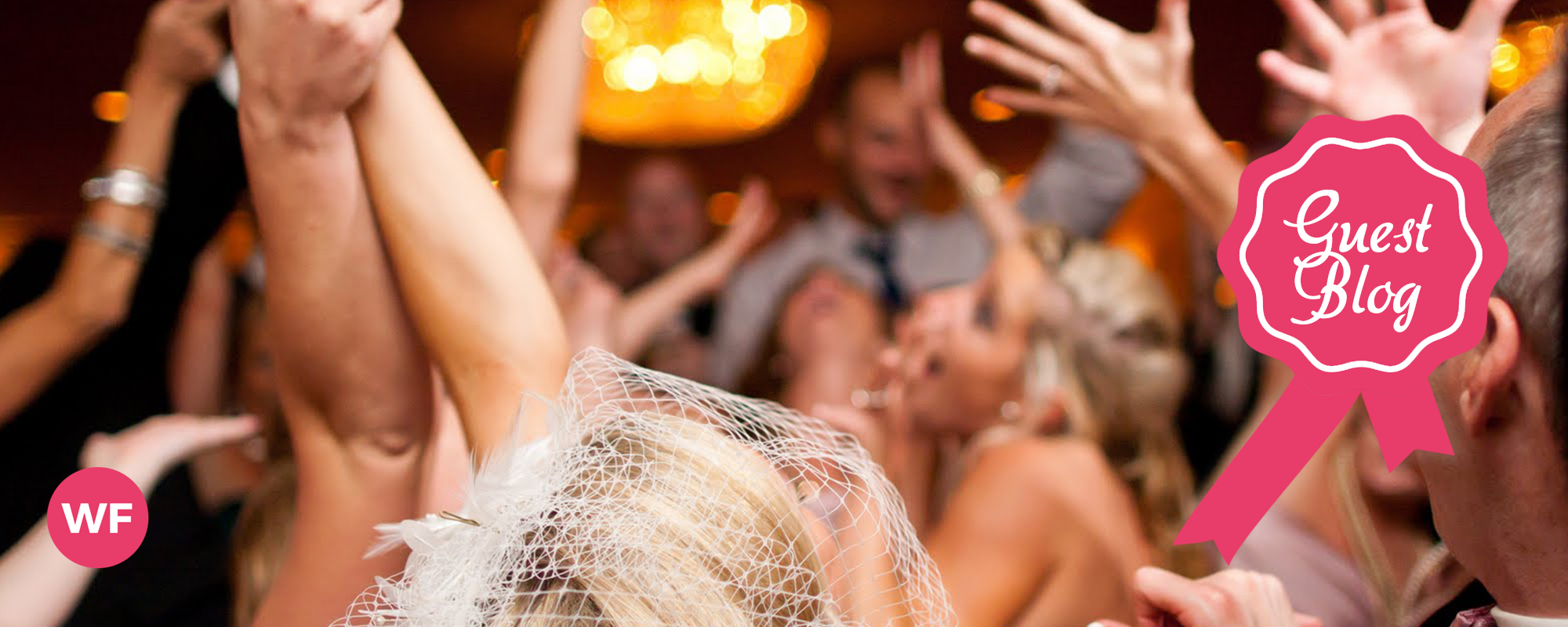 3 Styles Of Music For Your Wedding Reception